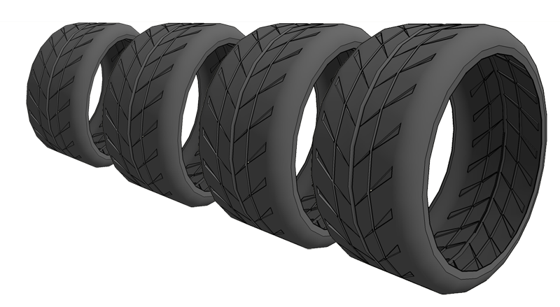 tyres Car and Vehicle Tyre & Tracking service Sevenoaks